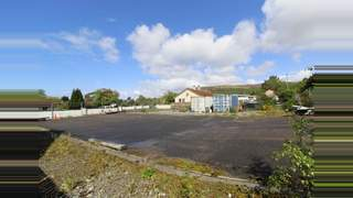 Primary Photo of Building Plots, Moss Road, Ullapool, IV26 2TF