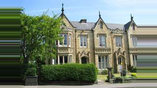 Primary Photo of 90 New North Road, New North Road, Huddersfield Huddersfield