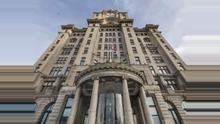 Primary Photo of Royal Liver Building, Pier Head, Liverpool, L3 1HU