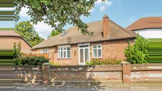 Primary Photo of Corbets Tey Road, Upminster, Greater London, RM14 2ED