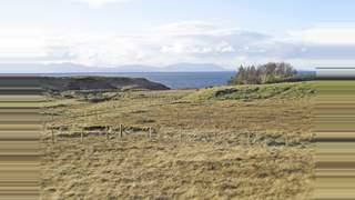 Primary Photo of Building Plot, 17 South Erradale, Gairloch, IV21 2AU