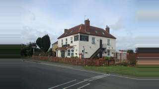Primary Photo of The Red Lion, Deadmans Cross, Shefford, Beds, SG17 5QQ
