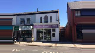 Primary Photo of 31 Eastbank Street, Southport, Lancashire, PR8 1DY