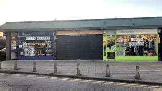 Primary Photo of 242 Bawtry Road, The Tanyard Centre, Wickersley, Rotherham