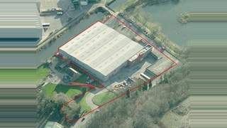 Primary Photo of Brookfoot Business Centre, Brookfoot, Brighouse Brighouse