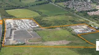 Primary Photo of Uphall ECO Business Park -, Uphall, Broxburn, West Lothian, EH52 5NT