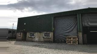 Primary Photo of Altens Trade Centre, Unit 1 Harness Circle, Altens Industrial Estate, Aberdeen - AB12 3LY