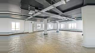 Primary Photo of 17A Perseverance Works, 25-27 Hackney Road, London E2 8DD