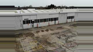 Primary Photo of Preliminary Details - Brooks Lane Middlewich Cheshire CW10 0JQ
