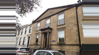 Primary Photo of 11 Glasgow Road, Paisley PA1 3QS