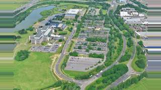 Primary Photo of Lakeside North Harbour Campus - D&B And Other Opportunities, Portsmouth