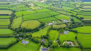 Primary Photo of Mowhan Road, Whitecross, Armagh, BT60 2JH