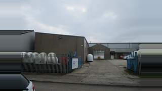 Primary Photo of 12 Greenbank Place, East Tullos Industrial Estate Aberdeen AB12 3BT