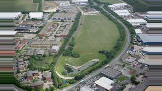 Primary Photo of St John's Business Park, Huntingdon, Cambridgeshire, PE29 6SZ