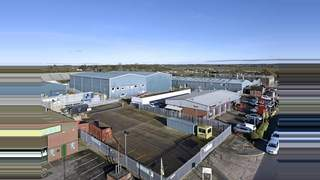 Primary Photo of Standard Way, Standard Way Industrial Estate, Northallerton, DL6 2XA