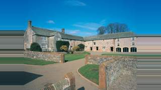 Primary Photo of Hackthorpe Hall Business Centre, Penrith