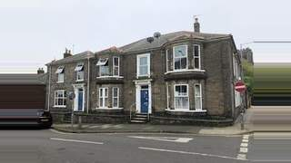Primary Photo of 83, York Road, Great Yarmouth, Norfolk, NR30 2LZ