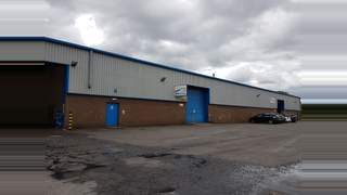 Primary Photo of D Westmains Industrial Estate, Grangemouth FK3 8YE