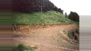Primary Photo of 20 Building Plots, South Wales, Abertillery
