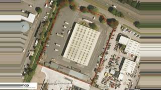 Primary Photo of Derby Wholesale Market, Chequers Road, Derby, DE21 6EP