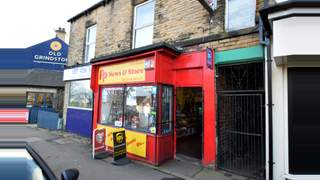 Primary Photo of Commercial Crookes Sheffield S10, Crookes | S10