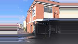 Primary Photo of 22 New London Road, High Chelmer Shopping Centre, Chelmsford CM2 0SW