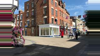 Primary Photo of Travail Employment Group, 28 Southgate St, Gloucester GL1 2DP