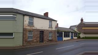 Primary Photo of Formers Builders Yard 33 High Street Lydney GL15 5DP