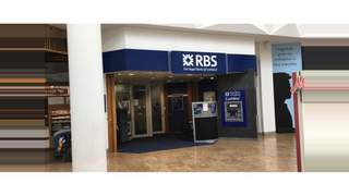 Primary Photo of 39, The Arcade, Meadowhall Shopping Centre, Sheffield S9 1EH