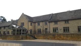 Primary Photo of The Grange, Chipping Norton, OX7 5QL