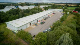 Primary Photo of Shireoaks Networkcentre, Coach Cresent Shireoaks, Worksop, UK, S81 8AD