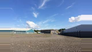 Primary Photo of Plot G7 Western Avenue, Bridgend Industrial Estate, Bridgend, CF31 3TP