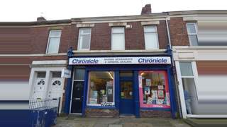 Primary Photo of Shields Road, Newcastle upon Tyne and Wear, NE6 4QN