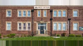 Primary Photo of West 15, Whickham View, Newcastle Upon Tyne & Wear, NE15 6UN