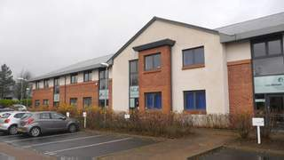 Primary Photo of 6 Straiton View, Straiton Business Parc, Loanhead, EH20 9QZ