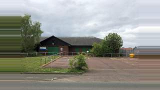Primary Photo of Former Bede Centre, Old Ford Road, Gateshead