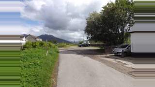 Primary Photo of Site at Station Yard, Strathcarron