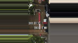 Primary Photo of 46 Vassall Road, LONDON, Greater London, SW9 6HX