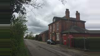 Primary Photo of Stags Head Hotel, Mill Lane, Great Warford, ALDERLEY EDGE, Cheshire, SK9 7TY