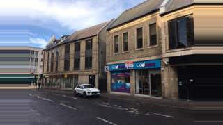 Primary Photo of 7-9 Castle Street, Inverness