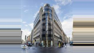 Primary Photo of 18 King William Street, London, EC4N 7BP