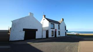 Primary Photo of Sandhaven, Fraserburgh, Aberdeenshire