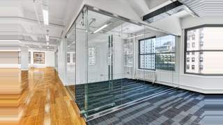 Primary Photo of 5th Floor, 7 Soho Square, Westminster, London