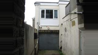 Primary Photo of 95a/95b Cavendish Place, Eastbourne, East Sussex, BN21 3TZ