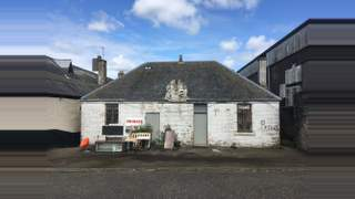 Primary Photo of 17 Chapel Street, Dunfermline - KY12 7AW