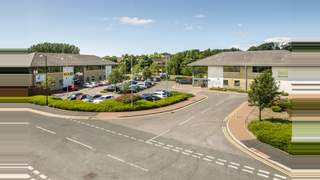 Primary Photo of Lancaster Business Park, Caton Road, Lancaster