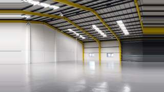 Primary Photo of Unit 4 Wellheads Industrial Estate, Wellheads Crescent, Dyce AB21 7GA