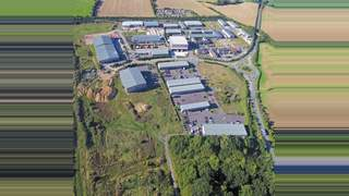 Primary Photo of Commerce park, Frome BA11 2FP