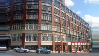 Primary Photo of 9-11 Carloil Square, Newcastle upon Tyne, NE1 6UF