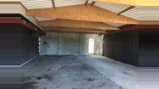 Primary Photo of Unit 12 Celtic Road Moss Side Industrial Estate, Cornwall, Callington, PL17 7SD